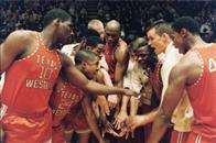 Glory Road Photo 17