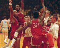 Glory Road Photo 18
