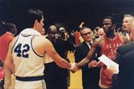 Glory Road Photo 21