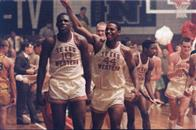 Glory Road Photo 23