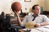 Glory Road Photo 15