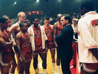 Glory Road Photo 24