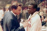 Glory Road Photo 10