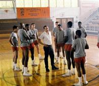 Glory Road Photo 25