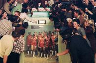 Glory Road Photo 1