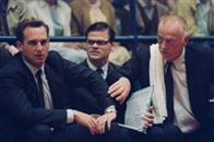 Glory Road Photo 4