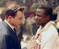 Glory Road Photo 31