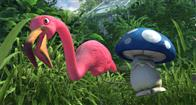 Gnomeo & Juliet Photo 10