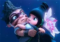 Gnomeo & Juliet Photo 14