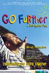 Go Further Movie Poster