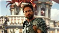 Gods of Egypt Photo 2