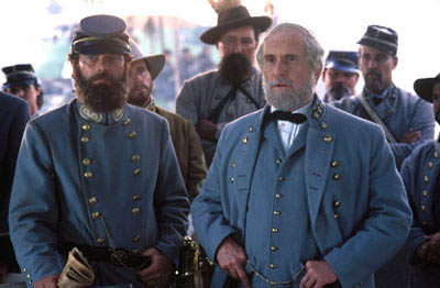 Gods and Generals Photo 1 - Large