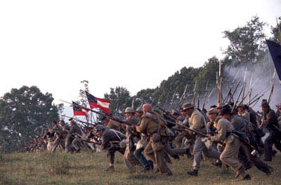 Gods and Generals Photo 2 - Large
