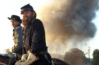 Gods and Generals Photo 8 - Large