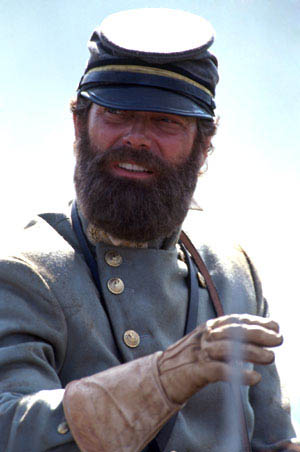 Gods and Generals Photo 21 - Large