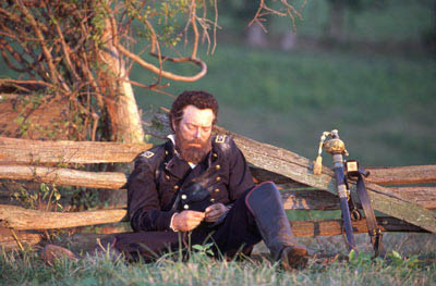 Gods and Generals Photo 3 - Large