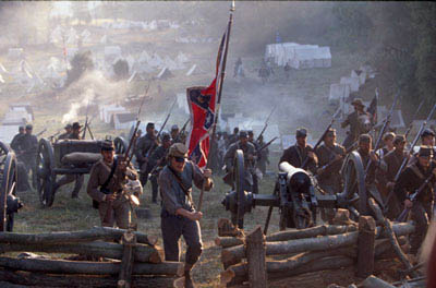 Gods and Generals Photo 6 - Large