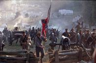 Gods and Generals Photo 6
