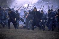 Gods and Generals Photo 9