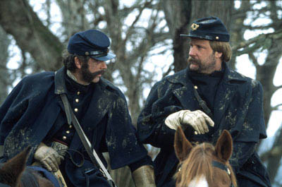 Gods and Generals Photo 10 - Large