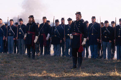 Gods and Generals Photo 15 - Large