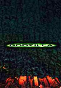 Godzilla (1998) Photo 2