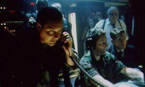 Godzilla (1998) Photo 7 - Large