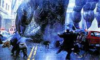Godzilla (1998) Photo 12