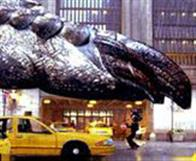 Godzilla (1998) Photo 13