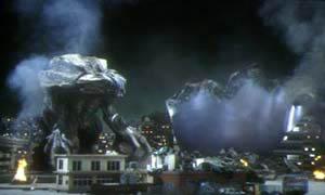 Godzilla 2000 Photo 3 - Large