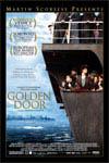 Golden Door Movie Poster