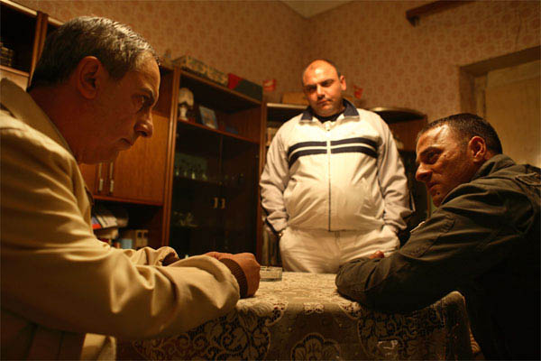 Gomorrah (2009) Photo 3 - Large