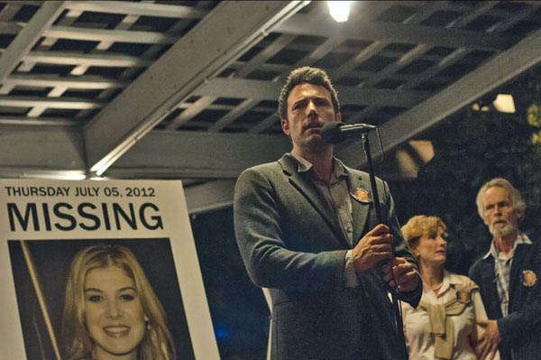 Gone Girl Photo 6 - Large