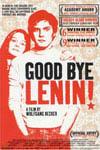 Good Bye, Lenin! Movie Poster