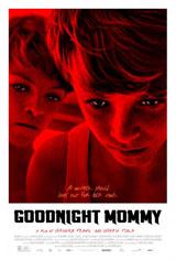 Goodnight Mommy trailer