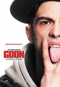 Goon Photo 15