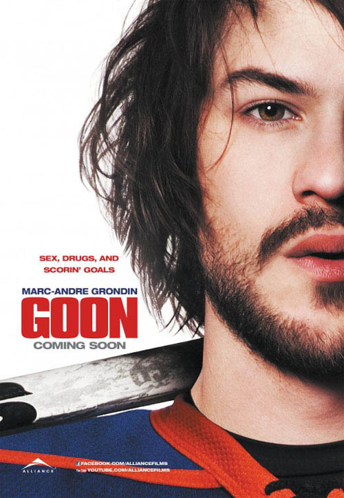 Goon Photo 16 - Large