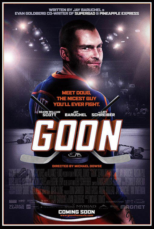 Goon Photo 18 - Large