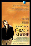 Grace is Gone Movie Poster