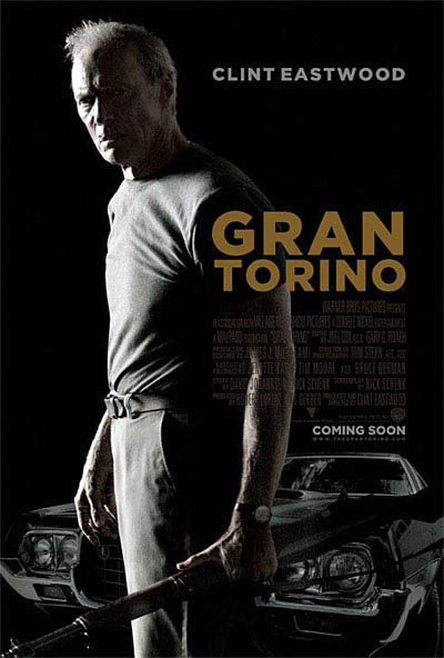 Gran Torino Photo 30 - Large