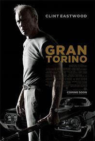 Gran Torino Photo 30