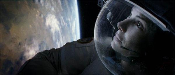 Gravity Photo 17 - Large
