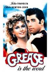 Grease Photo 2 - Large