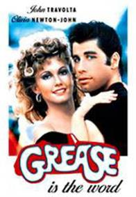 Grease Photo 2