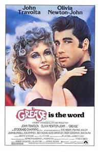 Grease Photo 7