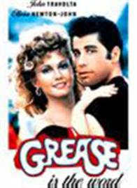 Grease Photo 3
