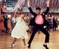Grease Photo 8