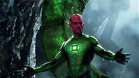 Green Lantern Photo 30