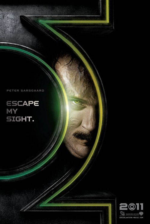 Green Lantern Photo 52 - Large