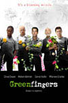 Greenfingers Movie Poster